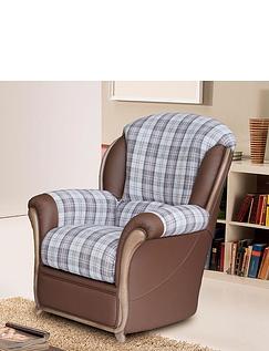 Chessington Chair