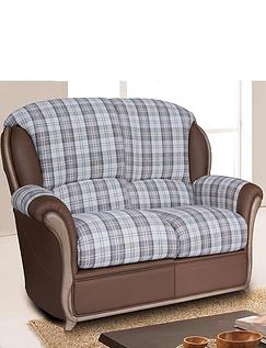 Chessington 2 Seater