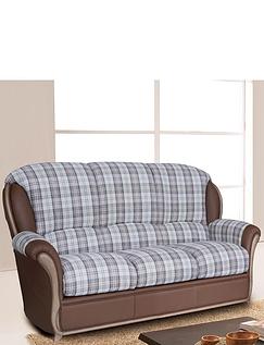 Chessington 3 Seater