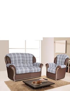 Chessington 2 Seater Plus One Chair
