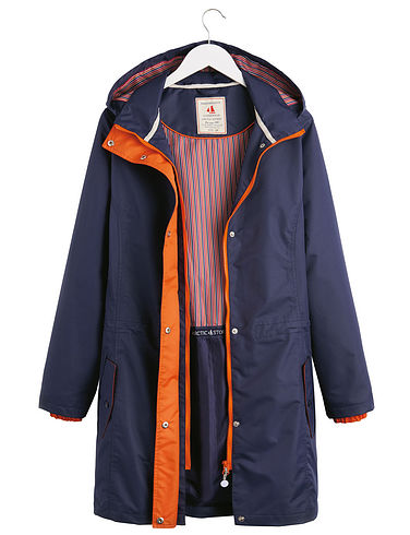 Performance Jacket by Arctic Storm