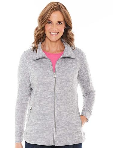 Regatta Ladies Fleece Jacket