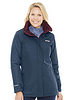 Regatta Waterproof And Windproof Insulated Jacket