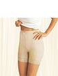Panty Medium Long Leg