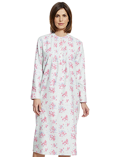 Winceyette Nightdress