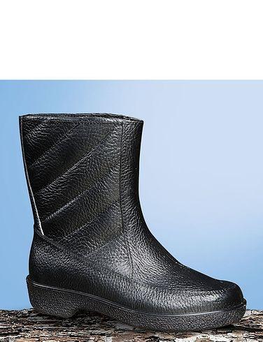 Ladies Fully Waterproof Boot