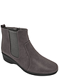 Thermal Lined Boot