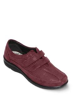 Cushion Walk Leisure Shoe