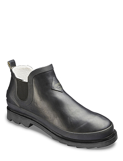 Ladies Regatta Wellington Thermal Lined Ankle Boot
