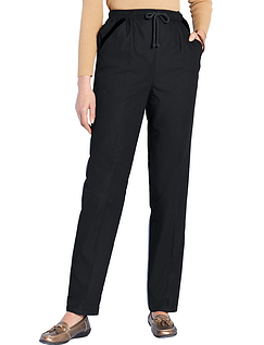 Ladies Thermal Lined Trouser