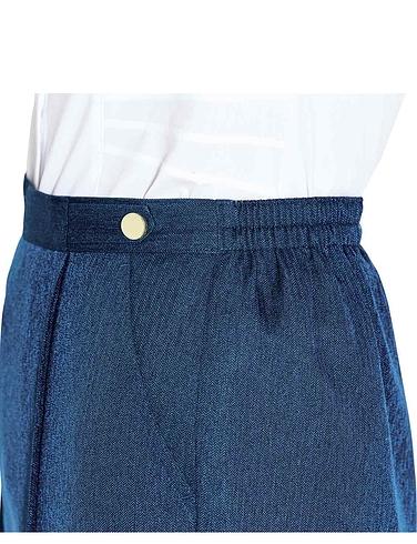 Easycare Trouser