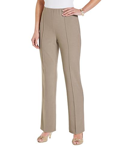 Comfort Trouser