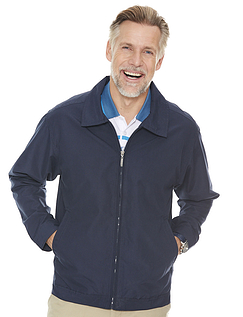 Champion Birkdale Mens Lightweight Jacket