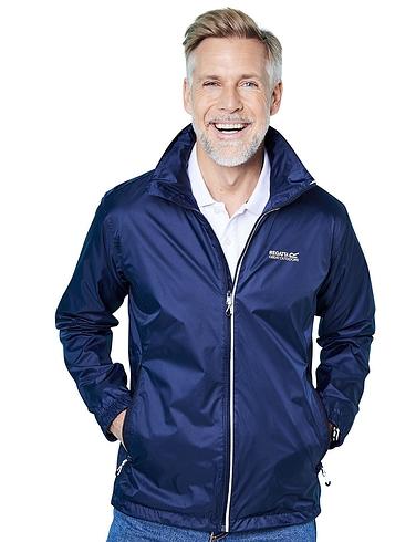Regatta Lyle Waterproof Jacket