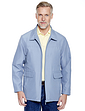 Soft Touch Summer Jacket