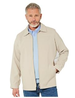 Aldon Golf Style Jacket