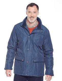 Aldon Carcoat