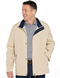 Pegasus Nautical Look Jacket