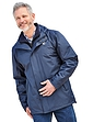 Pegasus 3 In 1 Jacket