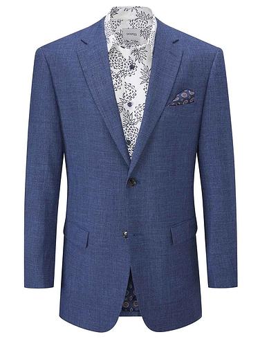 Skopes Corallo Tailored Jacket