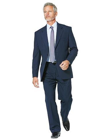 Mix&Match Suit Jacket