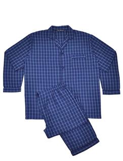 Rael BrookBrushed Pyjama