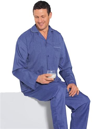 Classic Pyjama
