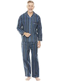 Champion Brushed Cotton Pyjamas