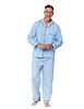 Champion Traditional Style Classic Pyjama