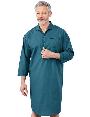 Tootal Easycare Nightshirt