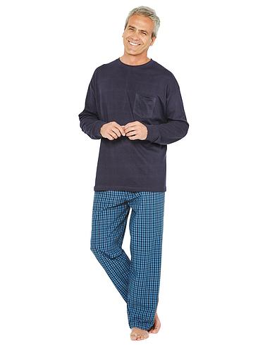 Pegasus Pyjama Set