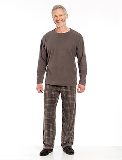 Thermal Pyjama Set