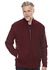 Pegasus Sherpa Lined Cable Zipper