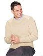 Military Style Sweater