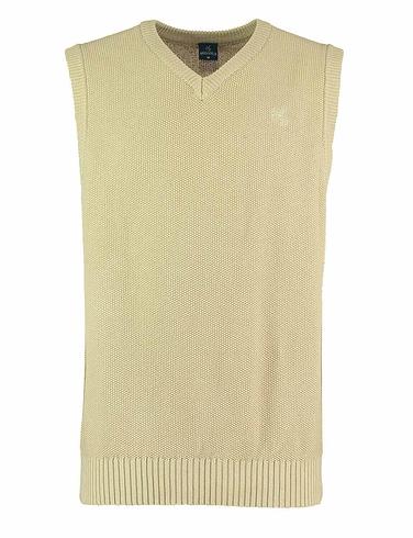 Pegasus Cotton Slipover