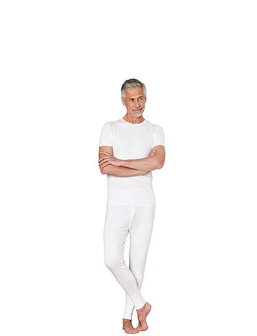 Thermal Long Pant