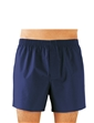 Pack Of 5 High Rise Cotton Boxer Shorts