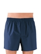 Pack Of 5 Mixed Cotton Boxer Shorts
