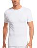 Pack of 2 Jockey Cotton T-Shirts