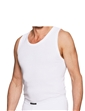 Tootal Pack Of 2 Vest