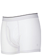 Farah 2 Pack  Knitted Boxers