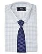 Rael Brook Short Sleeved Shirt & Tie Set