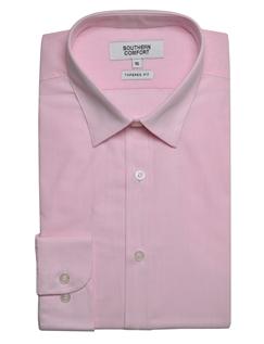 Southern Comfort Micro Check Shirt