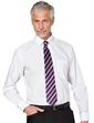 Tootal Shirt and Tie Set