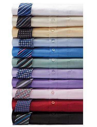Rael Brook Shirt And Tie Set