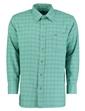 Pegasus Check Design Shirt