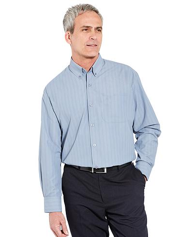 Woodville Soft Touch Shirt