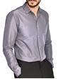 Long Sleeved Smart Shirt