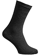 3 Pack Woolrich Softop Sock By Hj