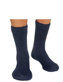 Thermal Heat Holder Sock